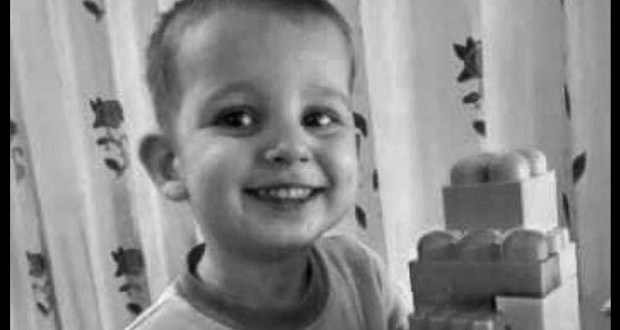 трехлетнего мальчика, пропавшего в симферопольском селе Строгановка