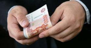 В Севастополе «находчивый» директор Управляющей компании оплатил свои штрафы из бюджета