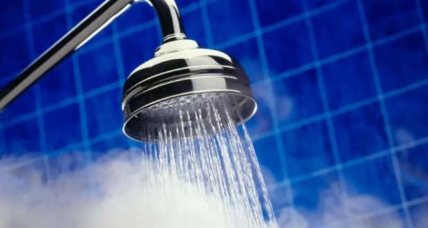 В ряде микрорайонов Симферополя нет горячей воды. И вот почему