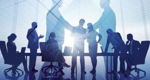 Севастопольский фонд поддержки субъектов предпринимательства