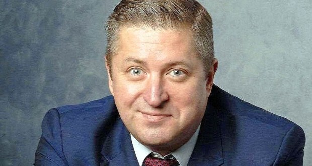 Иван Соловьев предложил завести на финальную стадию выборов в Севастополе пятого кандидата