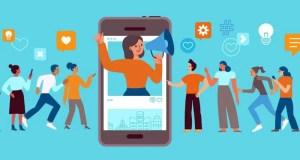 Мнение экспертов: крауд-маркетинг - эффективный способ рассказать о себе миру
