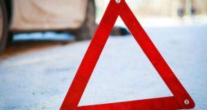 Смертельное ДТП на дороге «Евпатория – Раздольное». Погиб ребенок