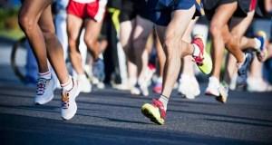 Евпатория готовится к Крымскому марафону 2020 года