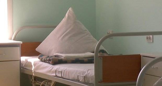Коронавирус обнаружили у туриста, приехавшего на отдых в Севастополь
