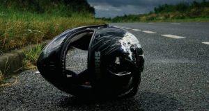 Трагедия в Ялте: на горной дороге погиб мотоциклист