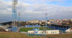 Возобновляется Чемпионат Премьер-лиги КФС. Но играть будут без зрителей