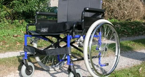 С чего начали «новички» «Добровольца» - Организация инвалидов Орлиновского муниципального округа