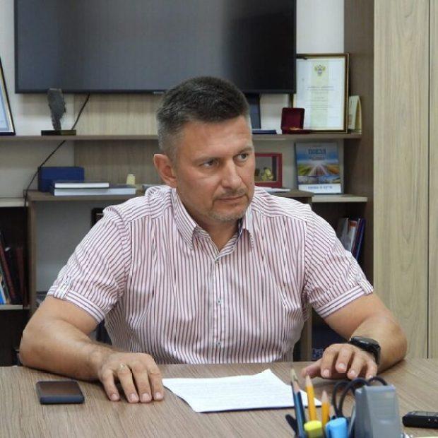 Как именно свяжут трассу «Таврида» с Южным берегом Крыма