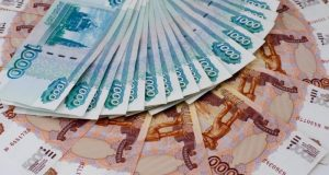 В Крыму компенсируют затраты на приобретение школьной формы детям из многодетных семей