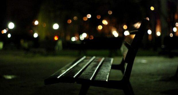 Он был пьян и при деньгах: двое симферопольцев обворовали севастопольца, прогуливаясь ночью по парку