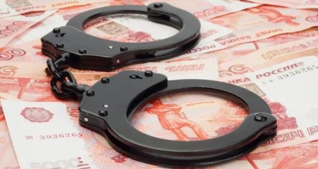 В Крыму будут судить жителя Евпатории. Обвиняется в мошенничестве на сумму более 8,5 млн. рублей
