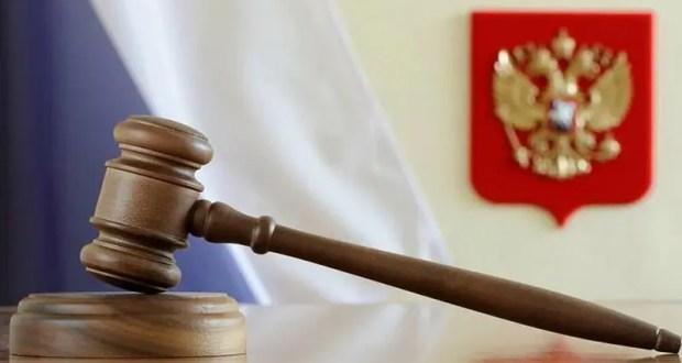В Крыму осудили за взятки бывшего сакского инспектора ГИБДД