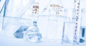 Роспотребнадзор отчитался о качестве питьевой воды в Крыму и Севастополе. Отклонения есть