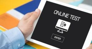 Онлайн-тест: Главгосэкспертиза России запустила бесплатный сервис для экспертов
