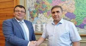 Роскачество высоко оценило перспективы Крыма - винодельческого региона