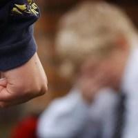Конфликт подростков в Симферополе: один - в больнице с переломом челюсти, другой - под следствием