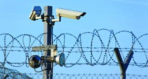 Сосед подсматривает. На Украине сообщили, что улучшили систему наблюдения за Крымом