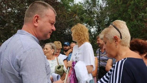 Пострадавшим при ЧП в доме №93 по ул. Кирова приобретут квартиры
