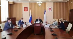 В Крыму Роспотребнадзор недоволен работой властей на местах. Бизнесу – приготовиться, грядут проверки
