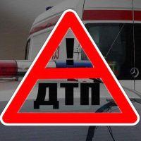 Внимание! В Керчи устанавливают обстоятельства ДТП