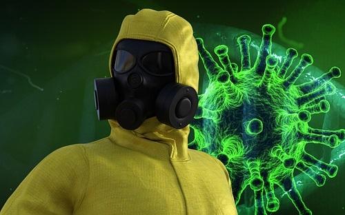 «Десант» медиков с материка поможет бороться с коронавирусом в Крыму