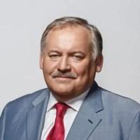 Константин Затулин: инициатор конфликта в Карабахе — Азербайджан