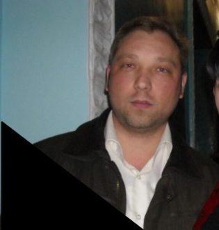 Умершему от коронавируса крымскому врачу было всего 43 года