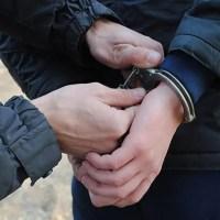 В Симферополе задержали подозреваемых в грабеже