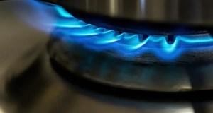 23 и 24 сентября в Судаке не будет газа