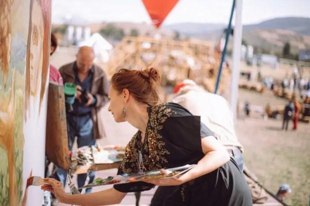 В Севастополе - фестиваль WineFest 2020. Когда?