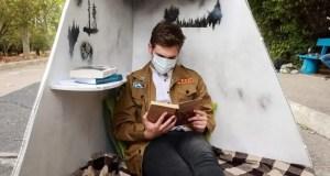 """""""Любой Труд всегда Крут"""": студотряды Севастополя определили профессионалов своего дела"""