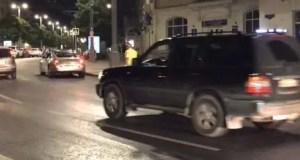 В Севастополе за август сотрудники ГИБДД выявили 149 нетрезвых водителей