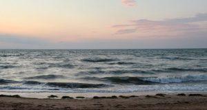 Крымский город Щелкино у туристов минувшим летом пользовался особым спросом