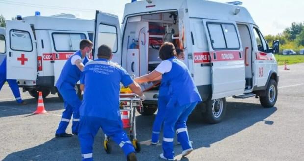 Что кроется за увеличением числа выявленных больных коронавирусом в Крыму