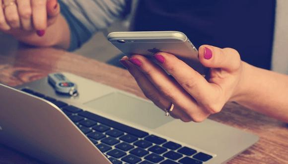«Внутренний» бухгалтер или аутсорсинг: что лучше?