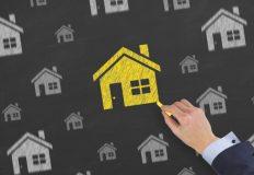 В Крыму борьбу с аферистами «от недвижимости» хотят вывести на новый уровень