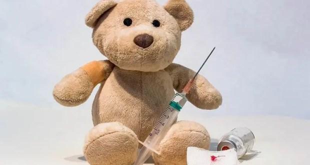 Со следующего понедельника в Крыму стартует вакцинация от гриппа