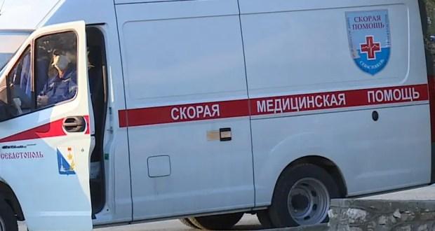 Четверо местных, двое курортников, еще одна смерть… «Ковидные» хроники Севастополя