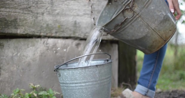 Официально: вода с Кубани в Крым – слишком затратно и нецелесообразно