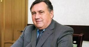 Скандал в Ялте: уволен новоназначенный зам. главы администрации курортного города