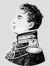 В Керчи при реконструкции Большой Митридатской лестницы обнаружена могила Ивана Стемповского