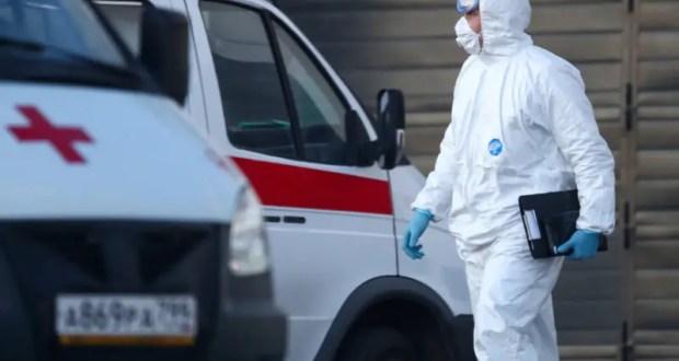 Минздрав Крыма информирует о недопустимости отказа в госпитализации по соответствующим показаниям