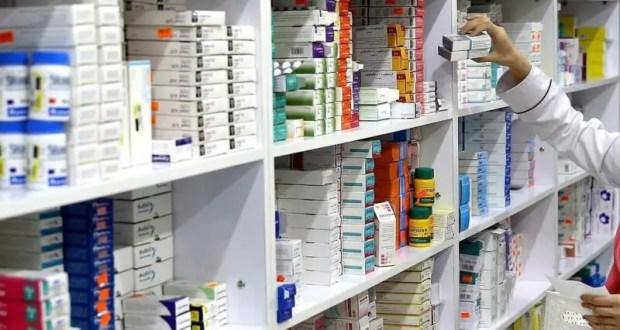 В Крыму проверили цены на жизненно необходимые лекарства