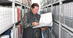 Госкомрегистр РК выдал более 76 000 архивных копий украинских правоустанавливающих документов