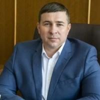 Исполнять обязанности главы администрации Ялты будет Артём Мальцев