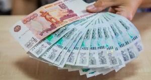 Ежемесячные выплаты при рождении (усыновлении) первого или второго ребенка продлены до 1 марта