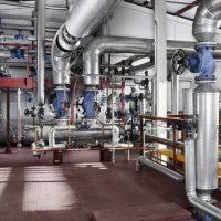 В Крымтеплокоммунэнерго предупреждают: воду из системы отопления сливать нельзя! И дорого, и опасно