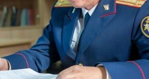 Директор крымского предприятия задолжал работникам свыше 5 миллионов рублей зарплаты