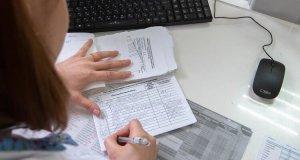 Ежемесячные выплаты севастопольским многодетным семьям продлены автоматически